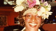 'Boycott Stonewall' petition says new movie whitewashes LGBT history LGBTQ activists say film ignores role of black trans woman Marsha P. Johnson