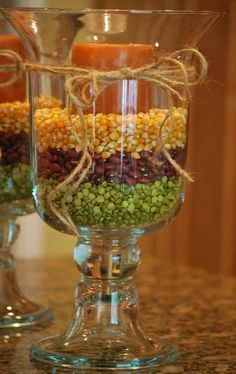Fall decorating ideas                                                                                                                                                                                 More