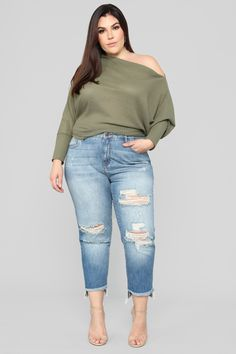 Neon Outfits, Fall Outfits, Casual Outfits, Beach Outfits, Fashion Outfits, Girly Outfits, Plus Size Fall Outfit, Plus Size Outfits, Plus Size Casual