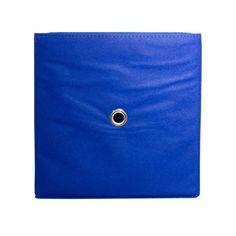 iCube Full Fabric Drawer iCube https://www.amazon.com/dp/B00CPG11SM/ref=cm_sw_r_pi_dp_x_hIb2ybNP9X48Z