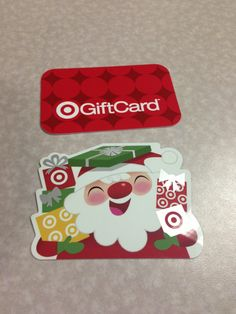 Free Target Gift Card Codes: https://www.pinterest.com/pin ...