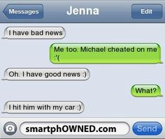 New funny texts pranks friends lol Ideas Memes Humor, Funny Texts Jokes, Text Jokes, Funny Text Fails, Cute Texts, Fail Texts, Funny Wrong Number Texts, Stupid Funny Memes, Funny Text Messages
