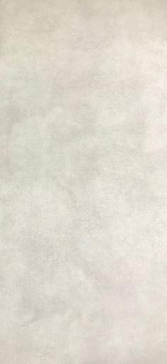 COTTO CEMENTO BLANCO  NATURAL 1600 x 800 x11
