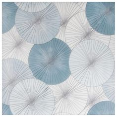 Artisan Stone Tile is an in-stock, affordable line by StoneImpressions, that delivers high quality tiles in a variety of styles and colors. Broken China Crafts, Modern Kitchen Backsplash, Backsplash Ideas, Fireplace Mantel Surrounds, Tiles Price, Commercial Interior Design, Decorative Tile, Stone Flooring, Stone Tiles