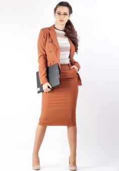Products, Fashion, Moda, Fashion Styles, Fashion Illustrations, Gadget