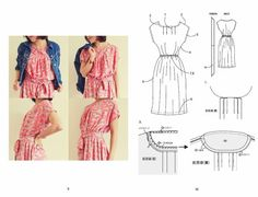 Image result for japanese clothing patterns
