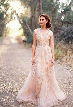 свадебные платья пудровых оттенков: 21 тыс изображений найдено в Яндекс.Картинках