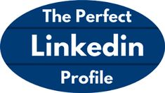U.A.E and Middle East Jobs: 7 LinkedIn hacks to boost your chances of getting ...