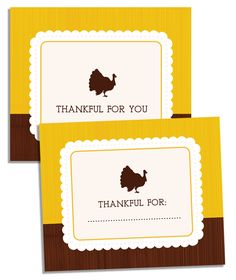 Thanksgiving ideas {thanksgiving printable} I am sharing 50 Best FREE printable ideas to help you decorate and set an environment to Give Thanks!