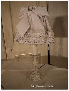 lampe-noeud-blanche.JPG