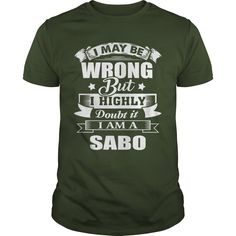 i'm SABO, i may be wrong but i highly doubt it. #gift #ideas #Popular #Everything #Videos #Shop #Animals #pets #Architecture #Art #Cars #motorcycles #Celebrities #DIY #crafts #Design #Education #Entertainment #Food #drink #Gardening #Geek #Hair #beauty #Health #fitness #History #Holidays #events #Home decor #Humor #Illustrations #posters #Kids #parenting #Men #Outdoors #Photography #Products #Quotes #Science #nature #Sports #Tattoos #Technology #Travel #Weddings #Women