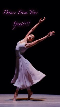 Today, Forget Everything & worship through Dance from your SPIRIT! Worship Dance, Praise Dance, Worship The Lord, Lets Dance, Praise The Lords, Dance Art, Dance Music, Dance Sing, Royal Ballet