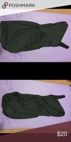 style exchange dress measurements