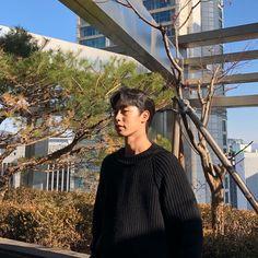 Asian Actors, Korean Actors, Meteor Garden Cast, A Love So Beautiful, Joo Hyuk, Kdrama Actors, Drama Korea, Korean Entertainment, Lee Jong