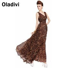 Find More Information about XXXL Plus Size 2015 Summer New Double Layer Ruffle Maxi Long Chiffon Dresses Women Leopard Sexy Vest Tank Dress Female Sundress,High Quality skirt dress,China skirt women Suppliers, Cheap skirt sexy from Oladivi Group - Minabell Fashion Store on Aliexpress.com