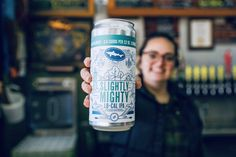Beers that are low in calories, carbs, and alcohol are having a serious moment. Chalk it up to the keto movement or the fact that beach bod season is right around the corner. Here are 15 super low-carb beers that won't totally derail your diet. Kona Brewing, Beer Brewing, Low Carb Beer, Dogfish Head, Blonde Ale, Belgian Beer, Best Beer, Alcohol, Keto