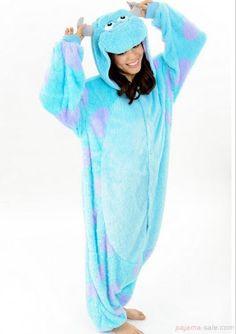 the URL below is the exact one I want http://www.amazon.com/NOL-Onesie-Costume-Pyjamas-Costumes/dp/B014IFKOZ8/ref=sr_1_5?ie=UTF8&qid=1448936917&sr=8-5&keywords=sully+adult+onesie