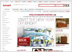 Kmart Coupons Kmart Coupons, Store Coupons, Printable Coupons, Printables, Coupon Codes, Kmart Deals, Great Gifts, Coding, Amazing