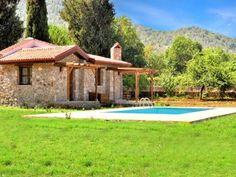 aykiz-villa (1)