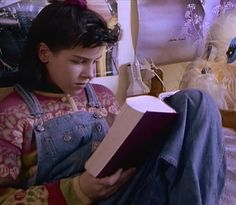 Frida Film, 80s Aesthetic, 80s Fashion, Hoop Earrings, Earrings