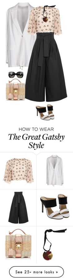 """""""Trending and suggested items 12."""" by clothesmonkey on Polyvore featuring Acne Studios, Fendi, Bottega Veneta, Mark Cross and Marni"""