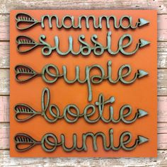 Product Laser cut word arrow templates.Online pattern store. Free vector designs everyday. @ shop-msl.com Online Templates, Templates Free, Cast Acrylic, Laser Cut Patterns, More Words, Kids Decor, Vector Design, Wooden Boxes, Laser Cutting