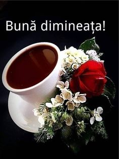 Trending Memes, Good Morning, Tea Cups, Tableware, Ethnic Recipes, Coffee, Buen Dia, Kaffee, Dinnerware