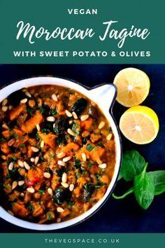 Veggie Recipes Healthy, Delicious Vegan Recipes, Vegetable Recipes, Vegetarian Recipes, Healthy Soups, Gf Recipes, Vegan Meals, Vegan Vegetarian, Cooking Recipes