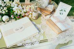 wedding, wedding decor, wedding detail, свадебные мелочи, оформление свадьбы, пожелания гостей, книга пожеланий