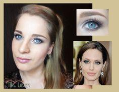 http://mrslashes.pl/makijaz/makijaz-angeliny-jolie-z-rozdania-oskarow-2014/