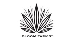 Bloom Farms All-Natural Cannabis Oil Vaporizer