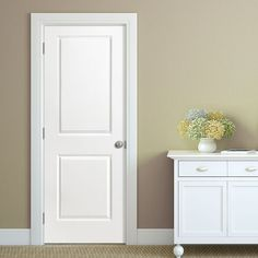 Awesome Molded Panel Series | Interior Door | Masonite | Doors | Pinterest | Interior  Door, Doors And Interiors
