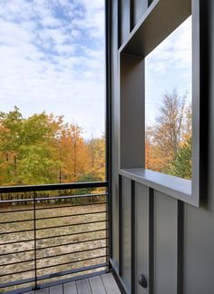 Gallery of Glen Lake Tower / Balance Associates, Architects - 23