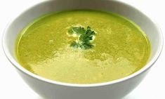 The Cabbage Soup Diet is a fast weight loss diet where you'll eat cabbage soup whenever you feel hungry. Try this easy cabbage soup diet recipe. Veg Soup Recipes, Cooker Recipes, Healthy Recipes, Eat Healthy, Paleo Meals, Healthy Soups, Healthy Heart, Vegan Soups, Pumpkin Recipes