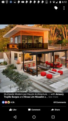 A Beginner's Guide To Modular Homes | Best Of | Pinterest | Prefab on