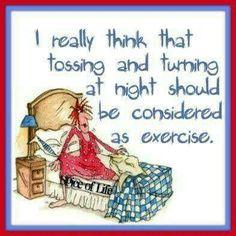 Oh boy would i b skinny!!