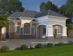 144 best bungalow house plans images bungalow house plans rh pinterest com