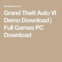 Najlepsze obrazy na tablicy Full-gamespc com (12) w 2017