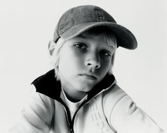 Baby jongens kleding | ZARA Nederland Zara, White Photography, Kids Boys, Black And White, Fashion, Moda, Black N White, Fashion Styles, Black White