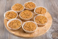 Eat something new on your next camping trip, like corn sausage muffins. Or, try one of these other muffin recipes, some of which are packed with protein and easy to take on a hike. Tostadas, Sausage Muffins, Campfire Food, Camping Meals, Camping Recipes, Breakfast Casserole, Healthy Alternatives, Muffin Recipes, Good Food