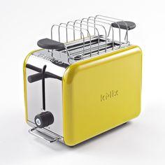 1000 images about rethinking crispy cooked bread on pinterest. Black Bedroom Furniture Sets. Home Design Ideas