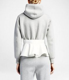 nike sacai collaboration So Cheap!! Check it out!! Only $21!