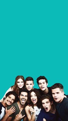 Teen Wolf Derek Hale, Teen Wolf Scott, Teen Wolf Boys, Teen Wolf Dylan, Dylan O'brien, Teen Wolf Quotes, Teen Wolf Funny, Series Movies, Tv Series