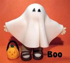 Have to have this Ghost