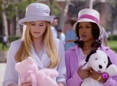 Clueless Fashion, 90s Fashion, Cher Horowitz, Born To Die, Dont Mess With Me, My Spirit Animal, Passion For Fashion, Pretty Girls, Trendy Outfits