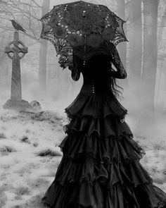 #fashion#dark#goth#gothic#grave#gravestone#mood#attitude#beautiful#haunt#witch#magic#fantasy#blackandwhitephotography#blackandwhite#fashion#portrait#milady#mystic#ghost