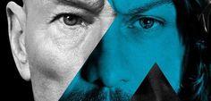 Recentemente, tivemos a confirmação de que o terceiro filme solo doWolverine carregará o títuloLogan. Agora, o diretorJames Mangold twittou a primeira imagem oficial dePatrick Stewart comoCharles Xavier. Mais uma vez,Patrick Stewart dará vida aoProfessor X na franquia dos mutantes daFox. O diretor,James Mangold, foi o responsável porWolverine: Imortal além de possuir filmes comoOs IndomáveiseJohnny & …