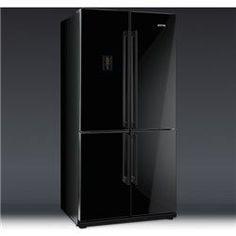 FQ60NPE - - Réfrigérateur 4 portes