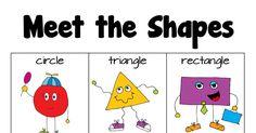 Shape Helper.pdf