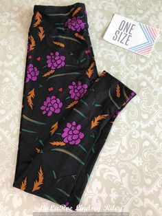 Lularoe Tc Leggings Vintage Cars.. Rare Nwt 2019 New Fashion Style Online Wedding & Formal Occasion Kids' Clothing, Shoes & Accs